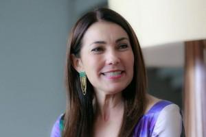 Margarete Coelho vice-governadora do Piaui