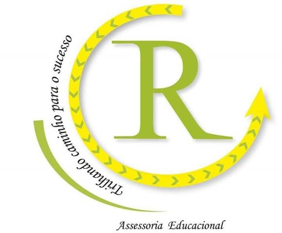 Rota Assessoria Educacional