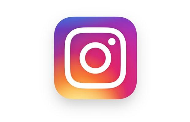 instagram-logo-g1